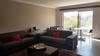Property For Sale in Sable Hills, Roodeplaat