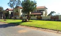 Property For Sale in Roodeplaat Dam, Roodeplaat