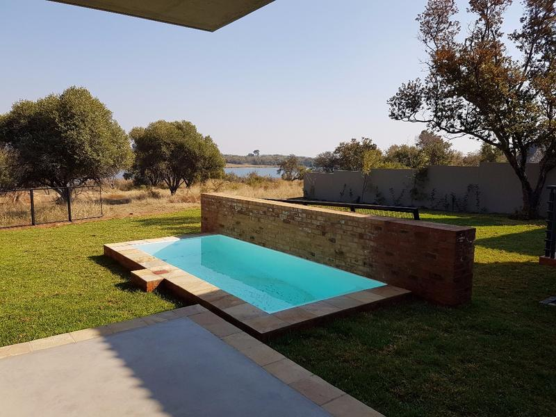 Property For Rent in Sable Hills, Roodeplaat 9