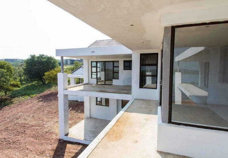 Property For Sale in Sable Hills, Roodeplaat 4