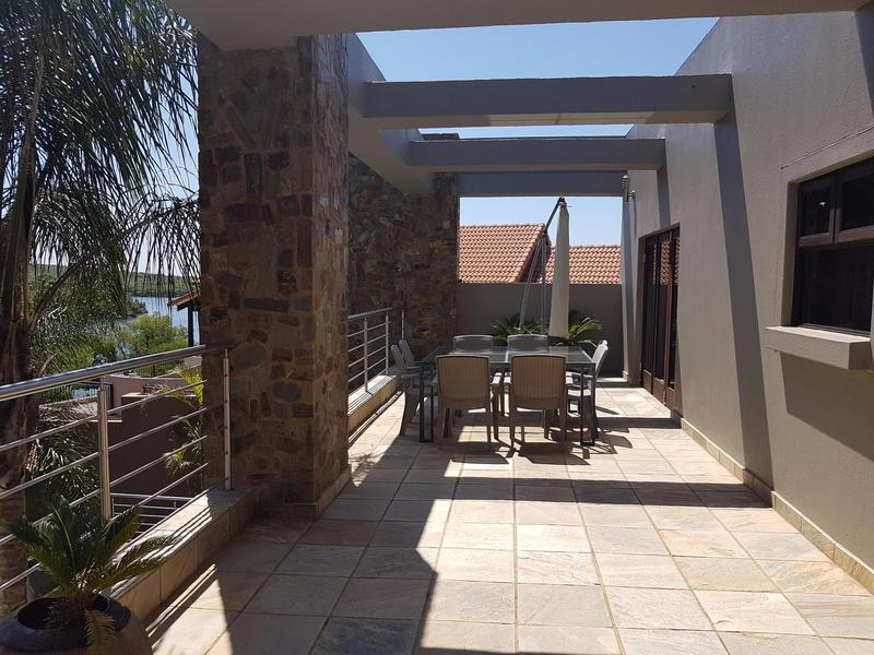 Property For Sale in Sable Hills, Roodeplaat 40