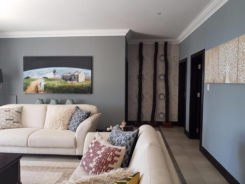 Property For Sale in Sable Hills, Roodeplaat 43