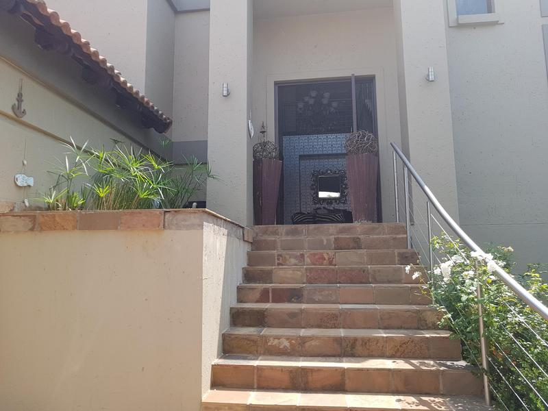 Property For Sale in Sable Hills, Roodeplaat 6