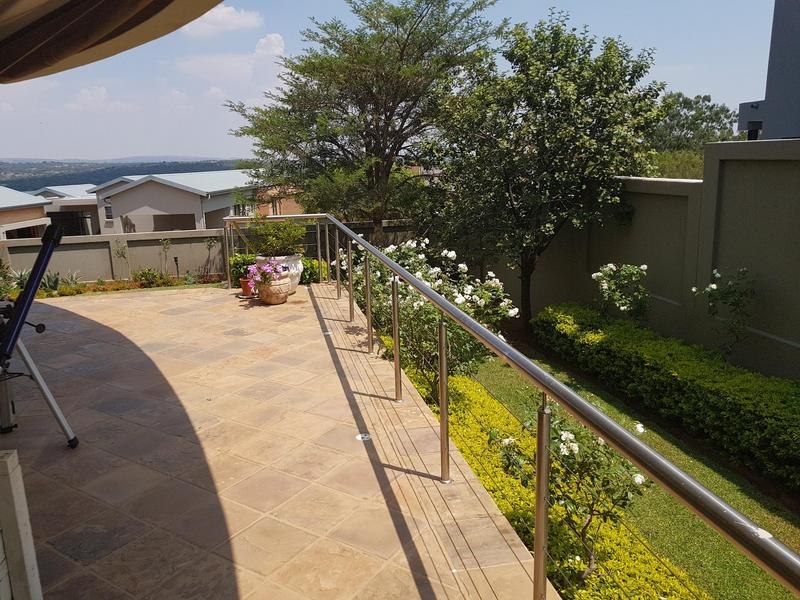 Property For Sale in Sable Hills, Roodeplaat 8