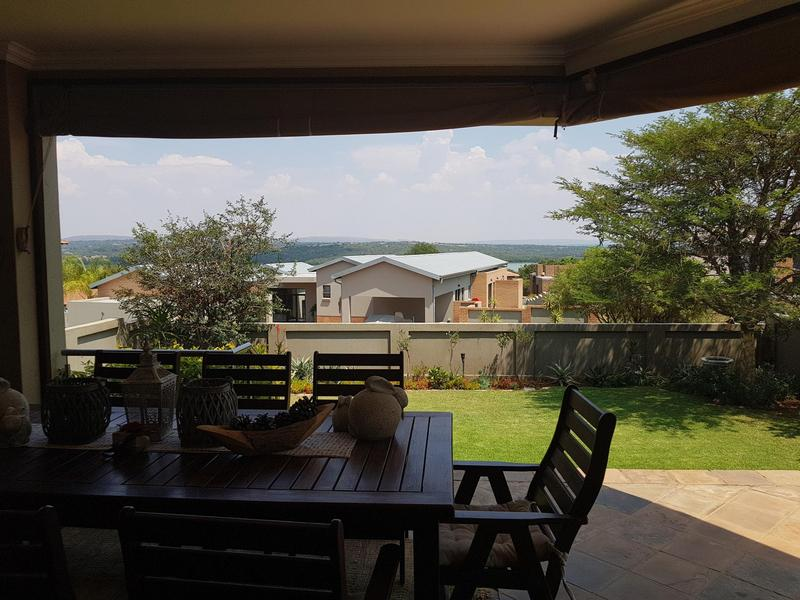 Property For Sale in Sable Hills, Roodeplaat 11