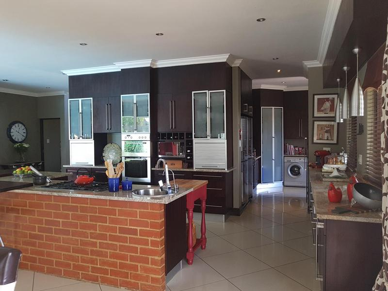 Property For Sale in Sable Hills, Roodeplaat 13