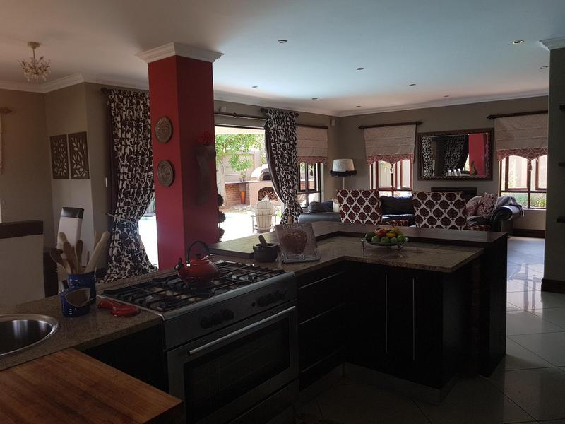 Property For Sale in Sable Hills, Roodeplaat 14