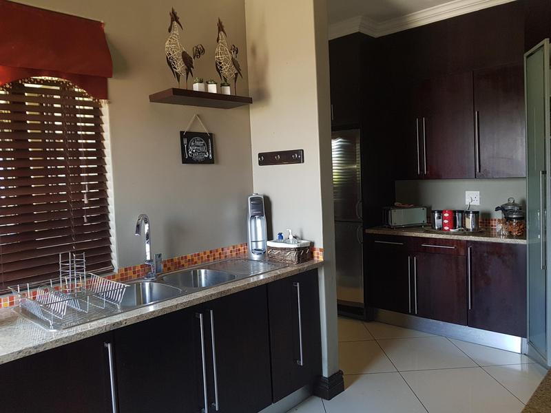 Property For Sale in Sable Hills, Roodeplaat 19