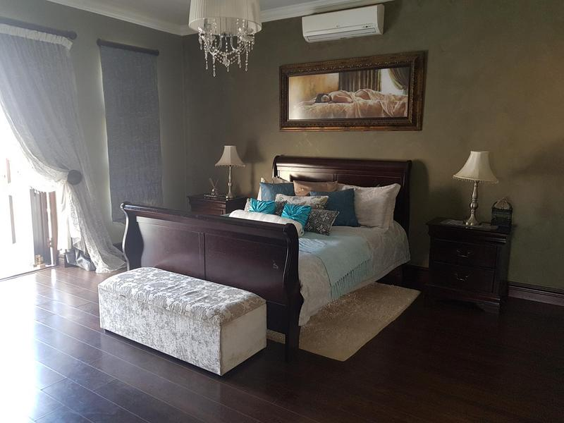 Property For Sale in Sable Hills, Roodeplaat 31
