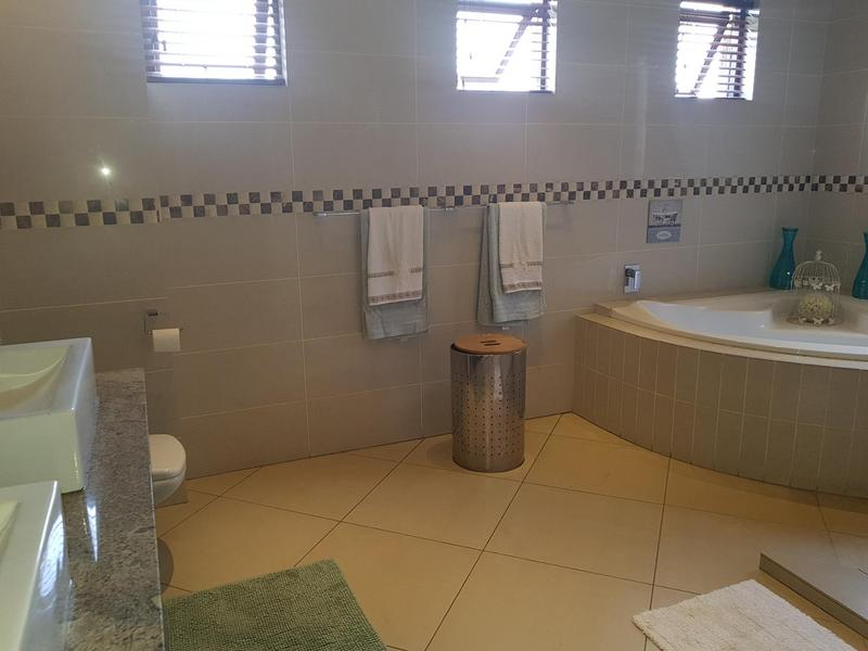 Property For Sale in Sable Hills, Roodeplaat 33