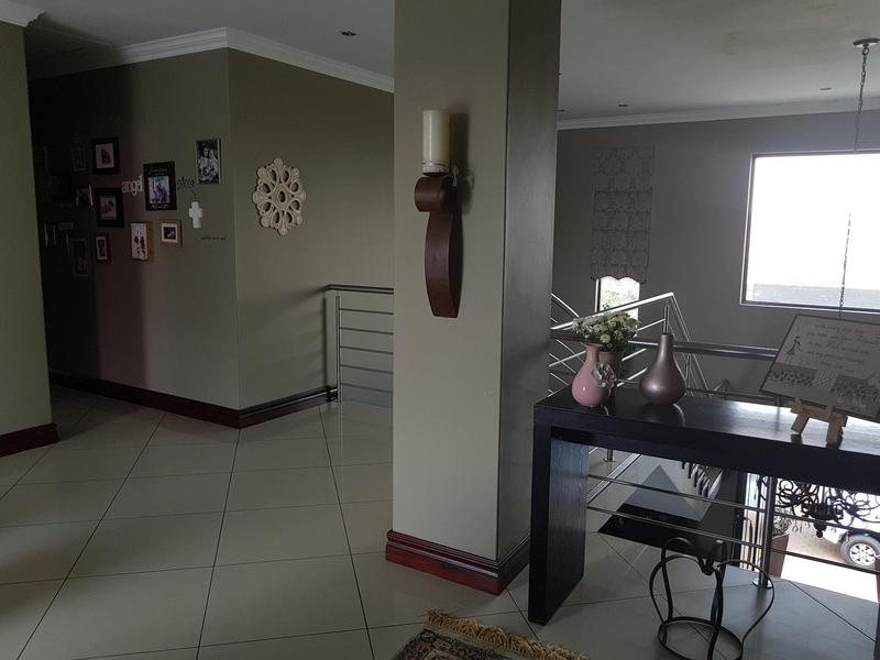 Property For Sale in Sable Hills, Roodeplaat 37