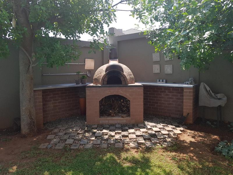 Property For Sale in Sable Hills, Roodeplaat 39