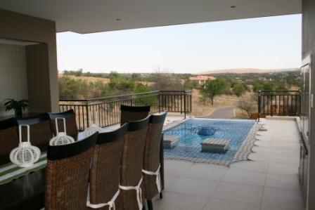 Property For Sale in Sable Hills, Roodeplaat 10