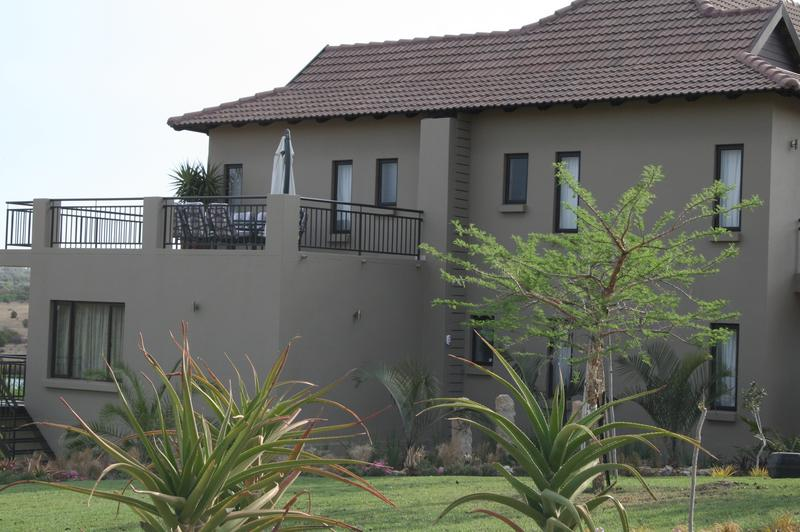 Property For Sale in Sable Hills, Roodeplaat 3