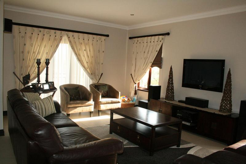 Property For Sale in Sable Hills, Roodeplaat 7