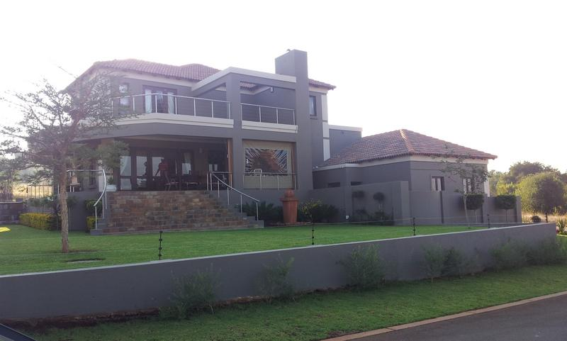 Property For Sale in Sable Hills, Roodeplaat 42