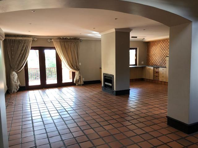 Property For Rent in Sable Hills, Roodeplaat 2
