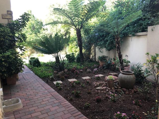 Property For Rent in Sable Hills, Roodeplaat 8