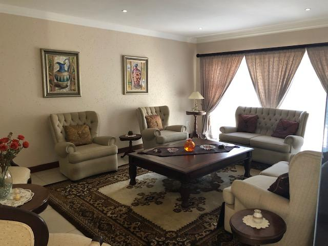 Property For Rent in Sable Hills, Roodeplaat 10