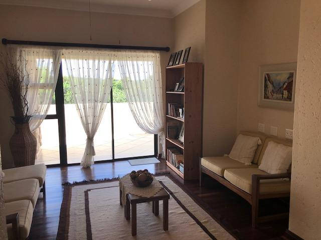 Property For Rent in Sable Hills, Roodeplaat 14