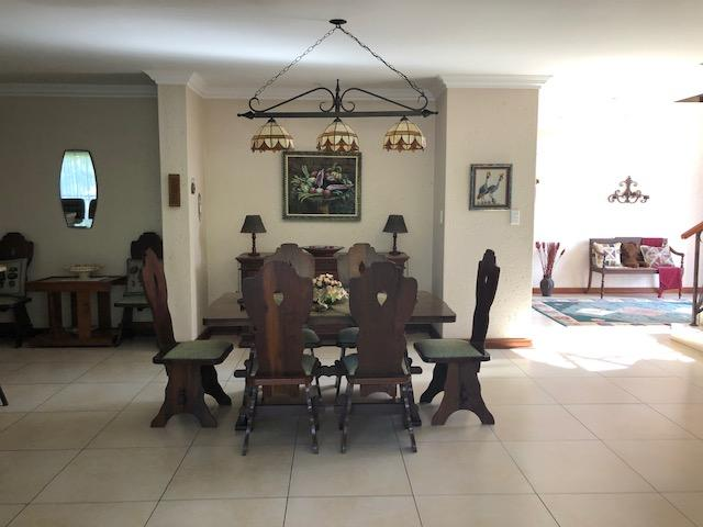 Property For Rent in Sable Hills, Roodeplaat 27