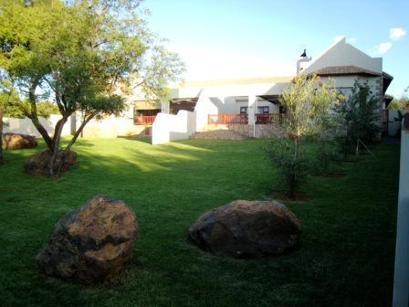 Property For Rent in Sable Hills, Roodeplaat 7