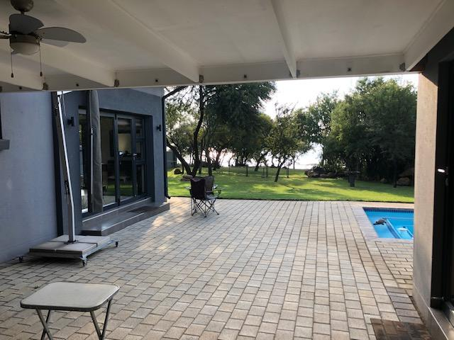 Property For Rent in Sable Hills, Roodeplaat 12