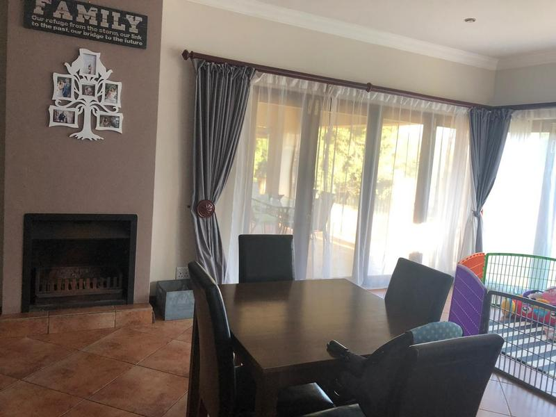 Property For Rent in Sable Hills, Roodeplaat 15