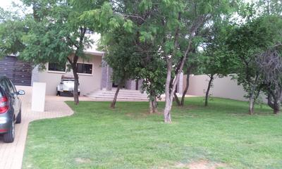 House For Rent in Sable Hills, Roodeplaat