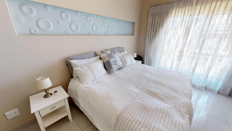 Property For Rent in Sable Hills, Roodeplaat 11