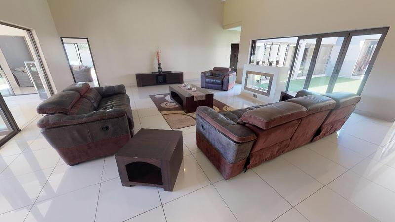 Property For Rent in Sable Hills, Roodeplaat 16