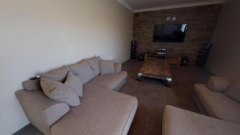 Property For Rent in Sable Hills, Roodeplaat 21