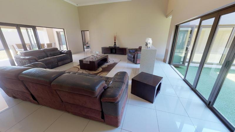 Property For Rent in Sable Hills, Roodeplaat 23