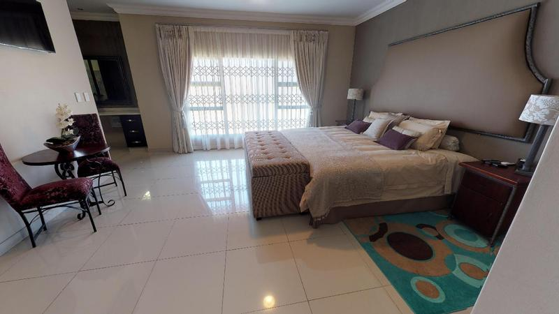 Property For Rent in Sable Hills, Roodeplaat 29