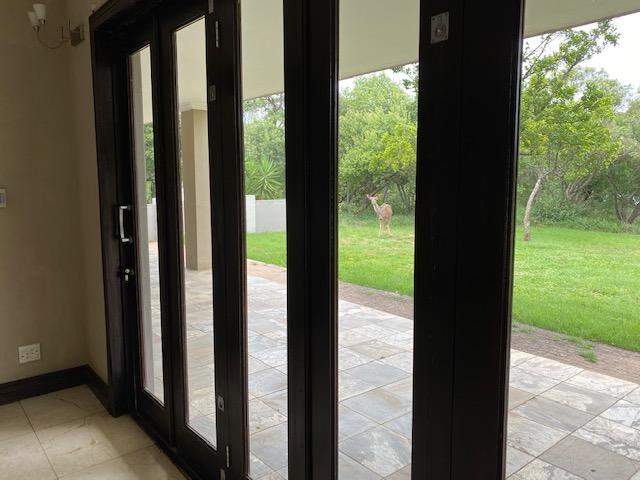 Property For Rent in Sable Hills, Roodeplaat 6