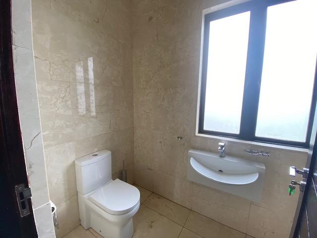 Property For Rent in Sable Hills, Roodeplaat 19