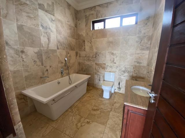 Property For Rent in Sable Hills, Roodeplaat 22
