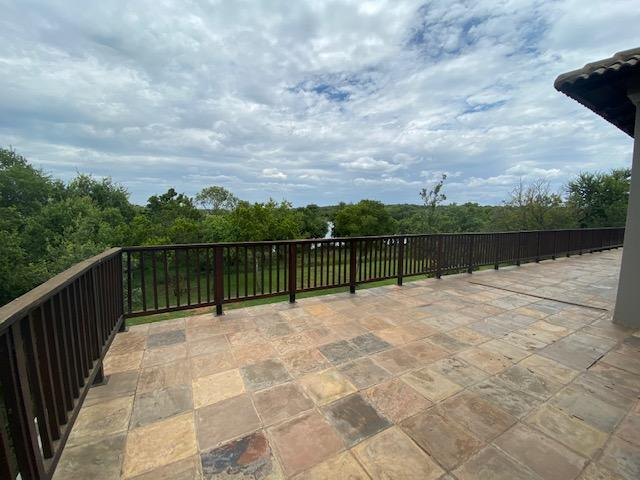 Property For Rent in Sable Hills, Roodeplaat 24