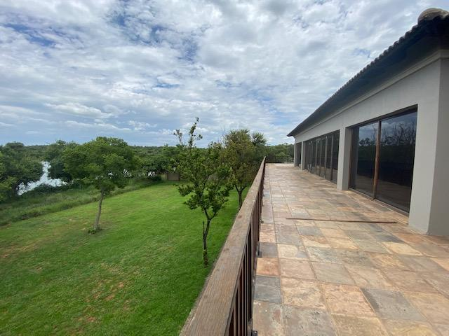 Property For Rent in Sable Hills, Roodeplaat 25