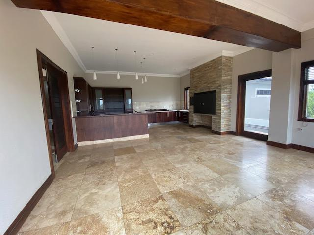 Property For Rent in Sable Hills, Roodeplaat 26