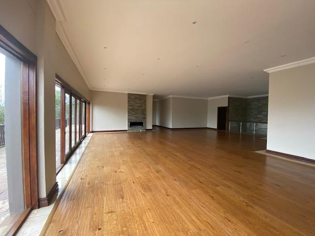 Property For Rent in Sable Hills, Roodeplaat 28
