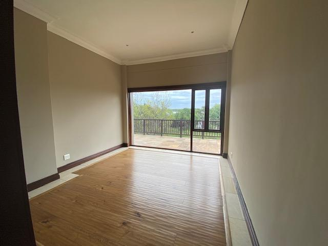 Property For Rent in Sable Hills, Roodeplaat 31