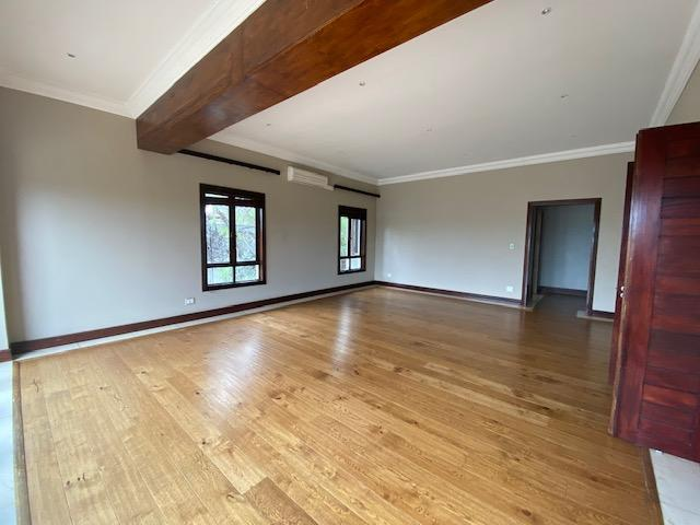 Property For Rent in Sable Hills, Roodeplaat 32