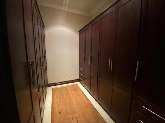 Property For Rent in Sable Hills, Roodeplaat 34