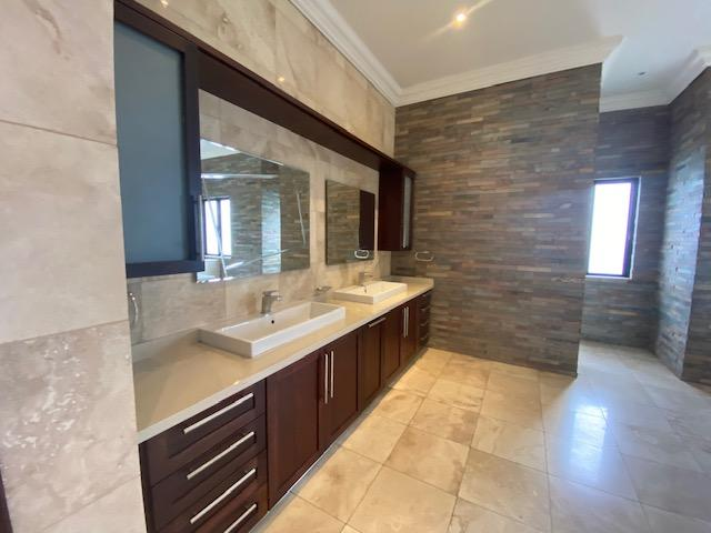 Property For Rent in Sable Hills, Roodeplaat 35