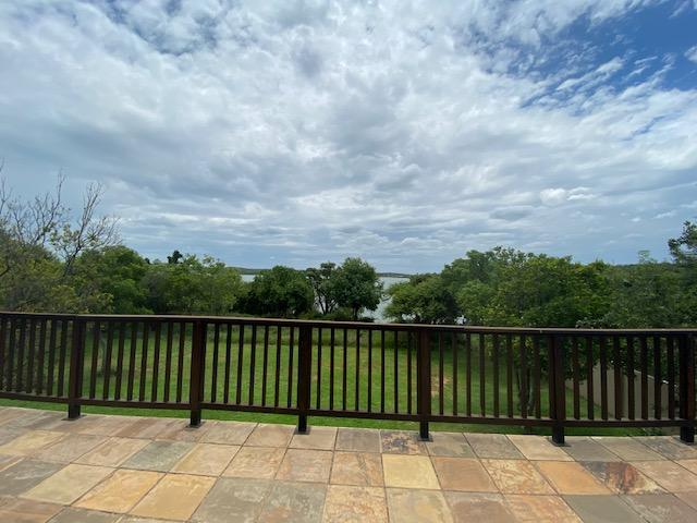 Property For Rent in Sable Hills, Roodeplaat 38