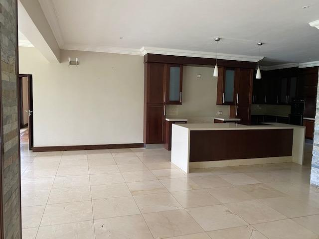 Property For Sale in Sable Hills, Roodeplaat 5