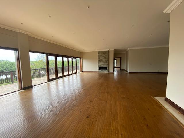Property For Sale in Sable Hills, Roodeplaat 28