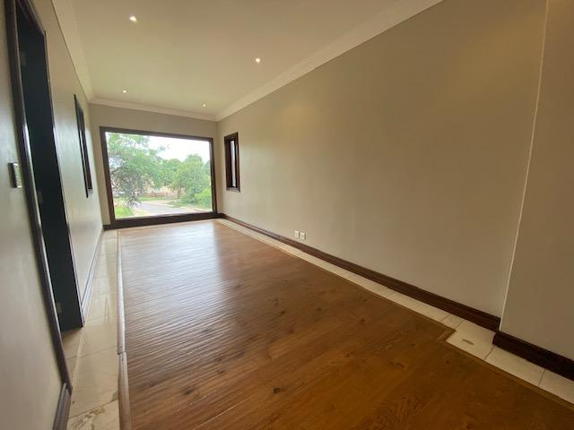 Property For Sale in Sable Hills, Roodeplaat 30