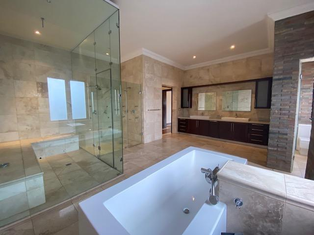 Property For Sale in Sable Hills, Roodeplaat 38